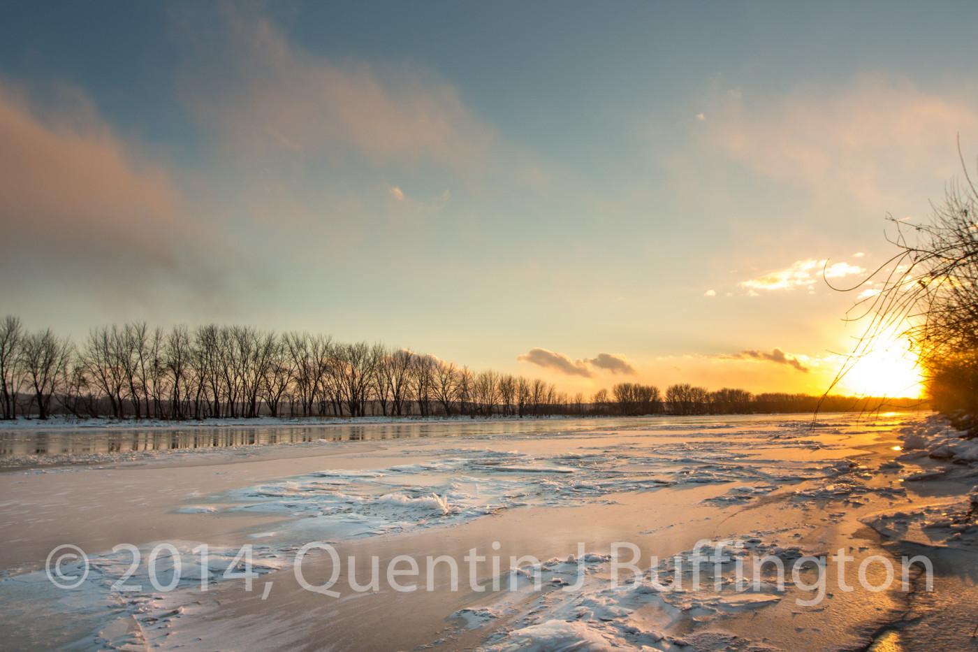 Quentin-365-1
